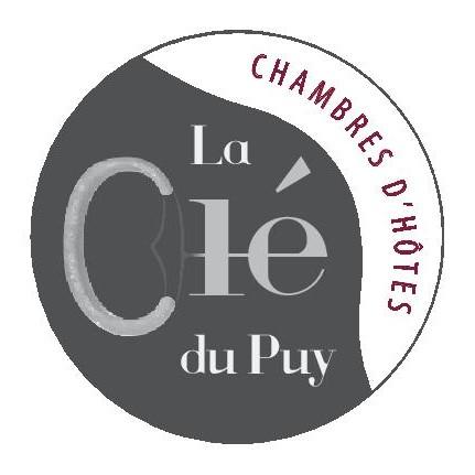 La Clé du Puy